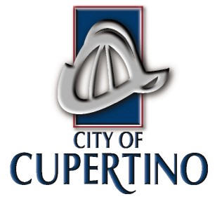 City of Cupertino's Logo